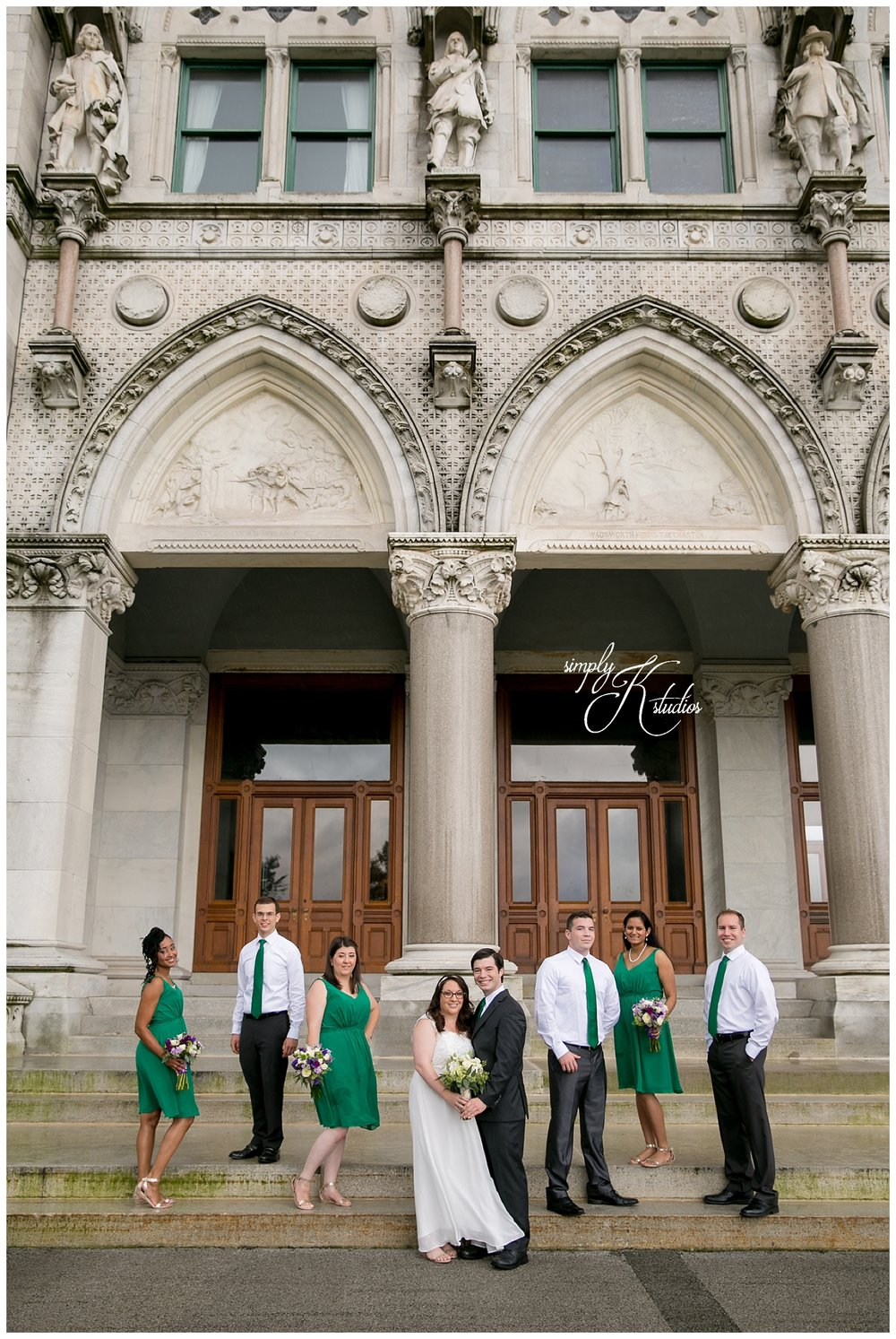 Wedding Photography in Hartford CT.jpg