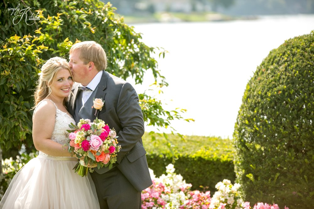 Brookfieldweddingphotographers.jpg