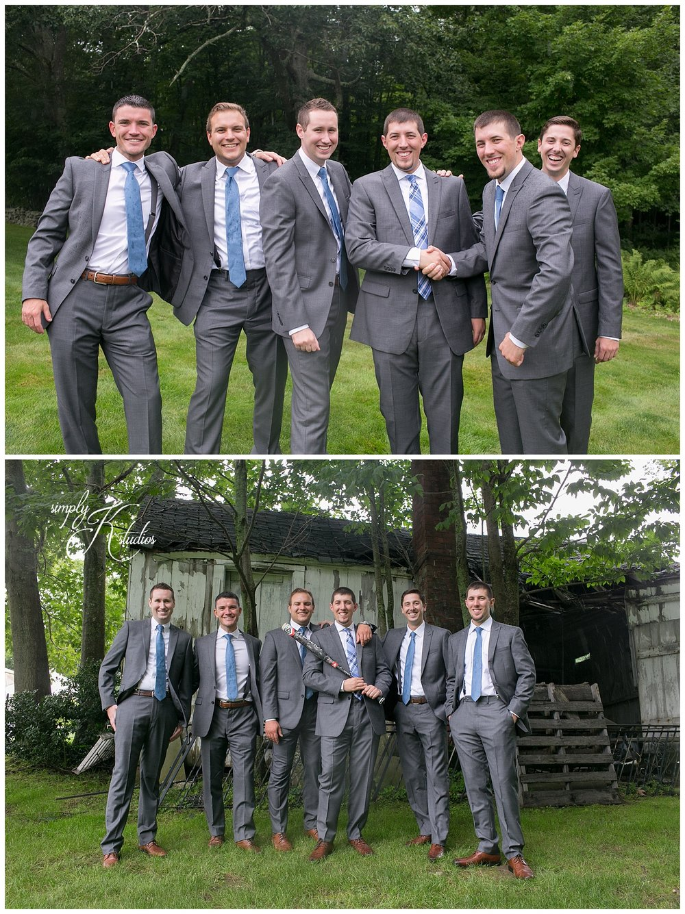 Groomsmen Photos at Harrington Farm.jpg