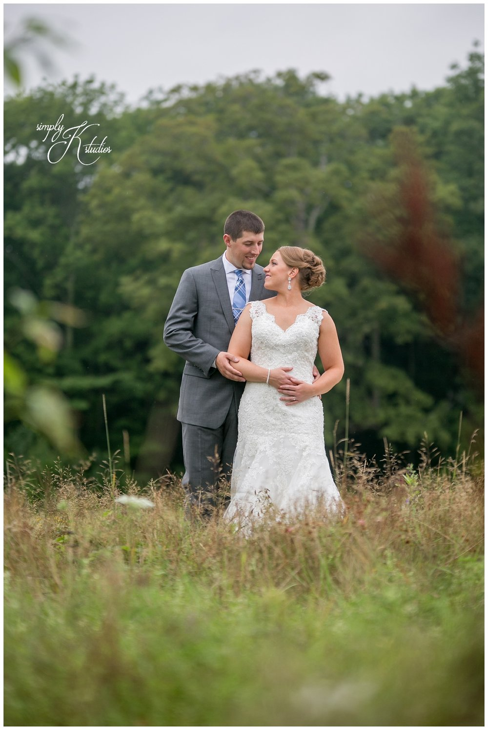 Harrington Farm Wedding Photos.jpg