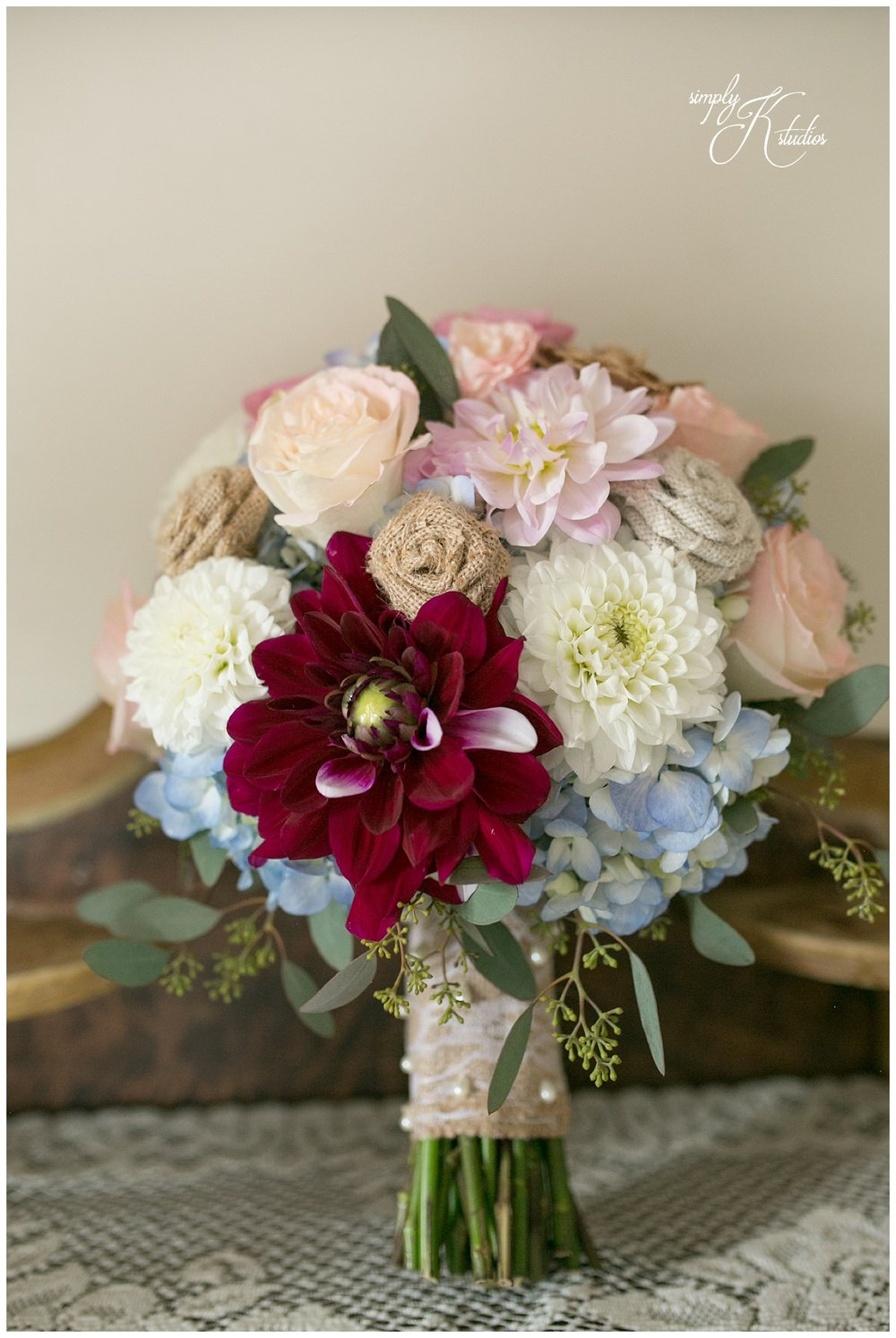 Windmill Florist in Massachusetts.jpg