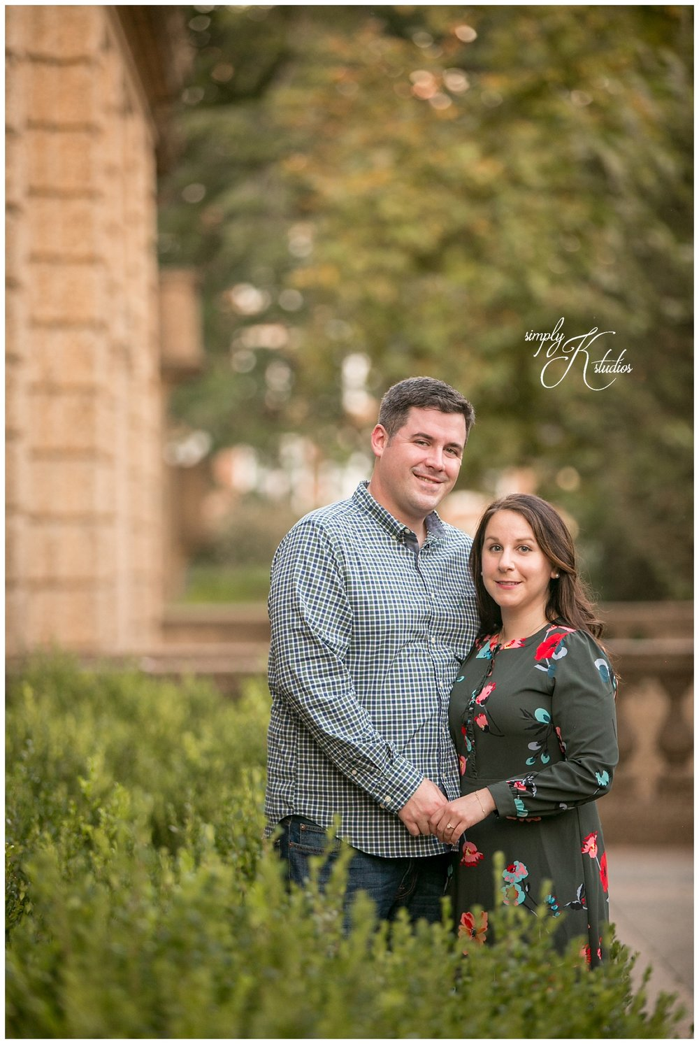 Alexandria VA Engagement Session.jpg