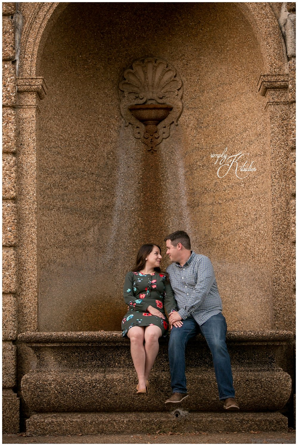 Arlington VA Engagement Session.jpg