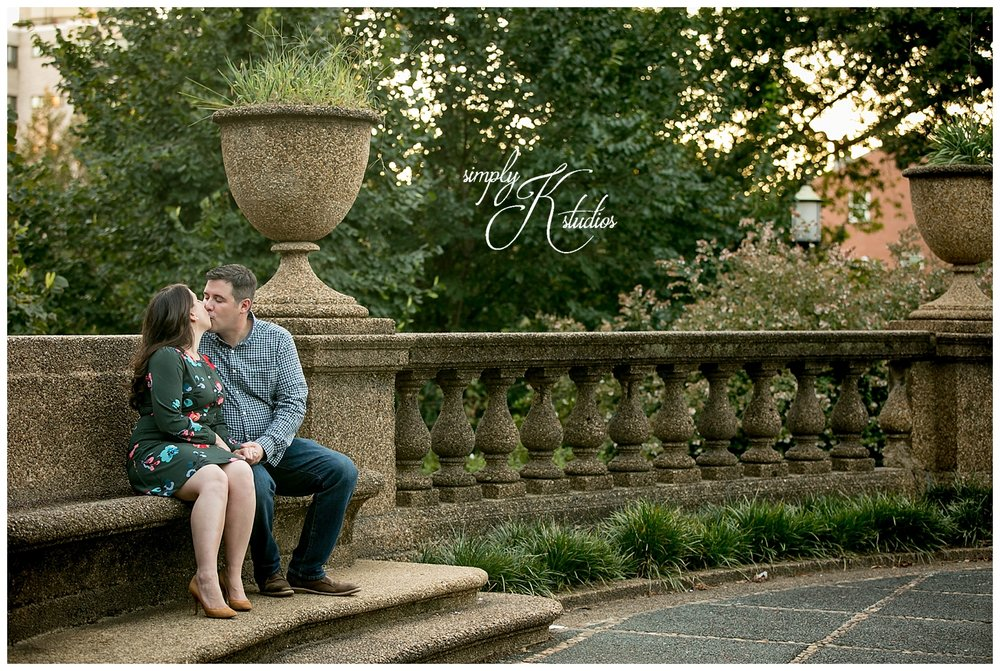 Engagement Photos in Meridian Hill Park.jpg