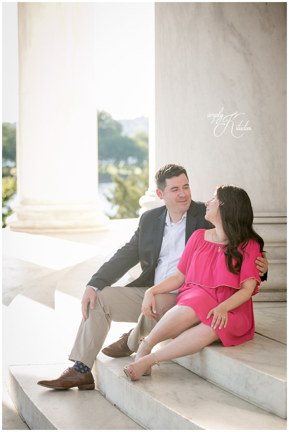 Engagement Session Photographers.jpg