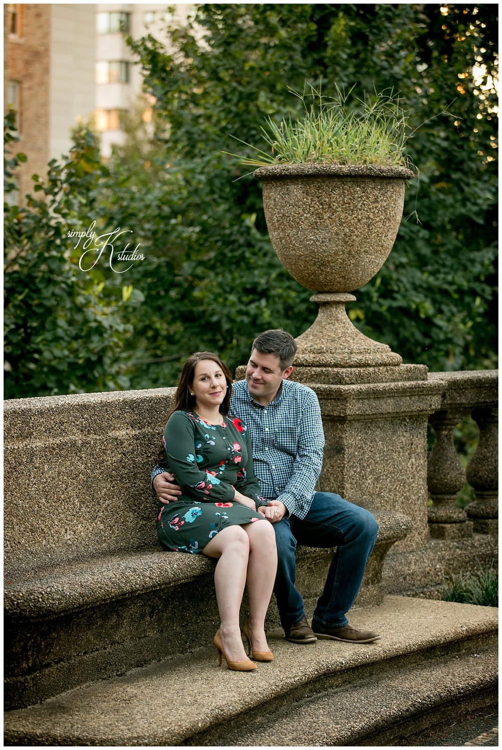 Meridian Hill Park Engagement Session Washington D.C.jpg