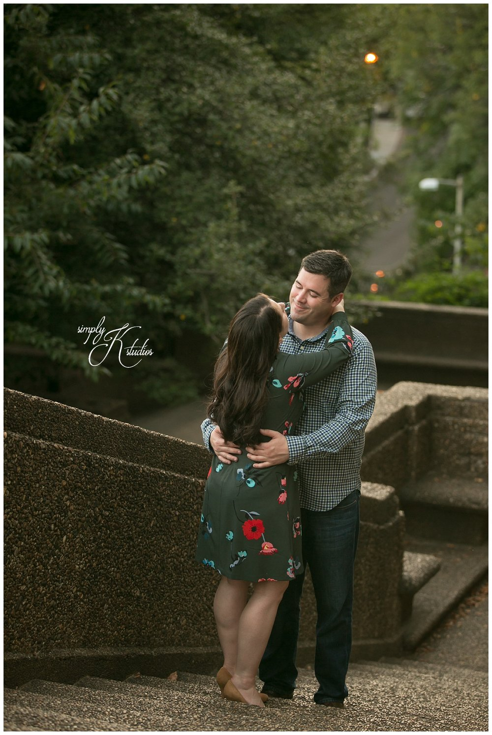 Meridian Hill Park Engagement.jpg