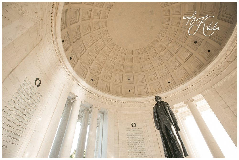 The Jefferson Memorial in Washington D.C..jpg