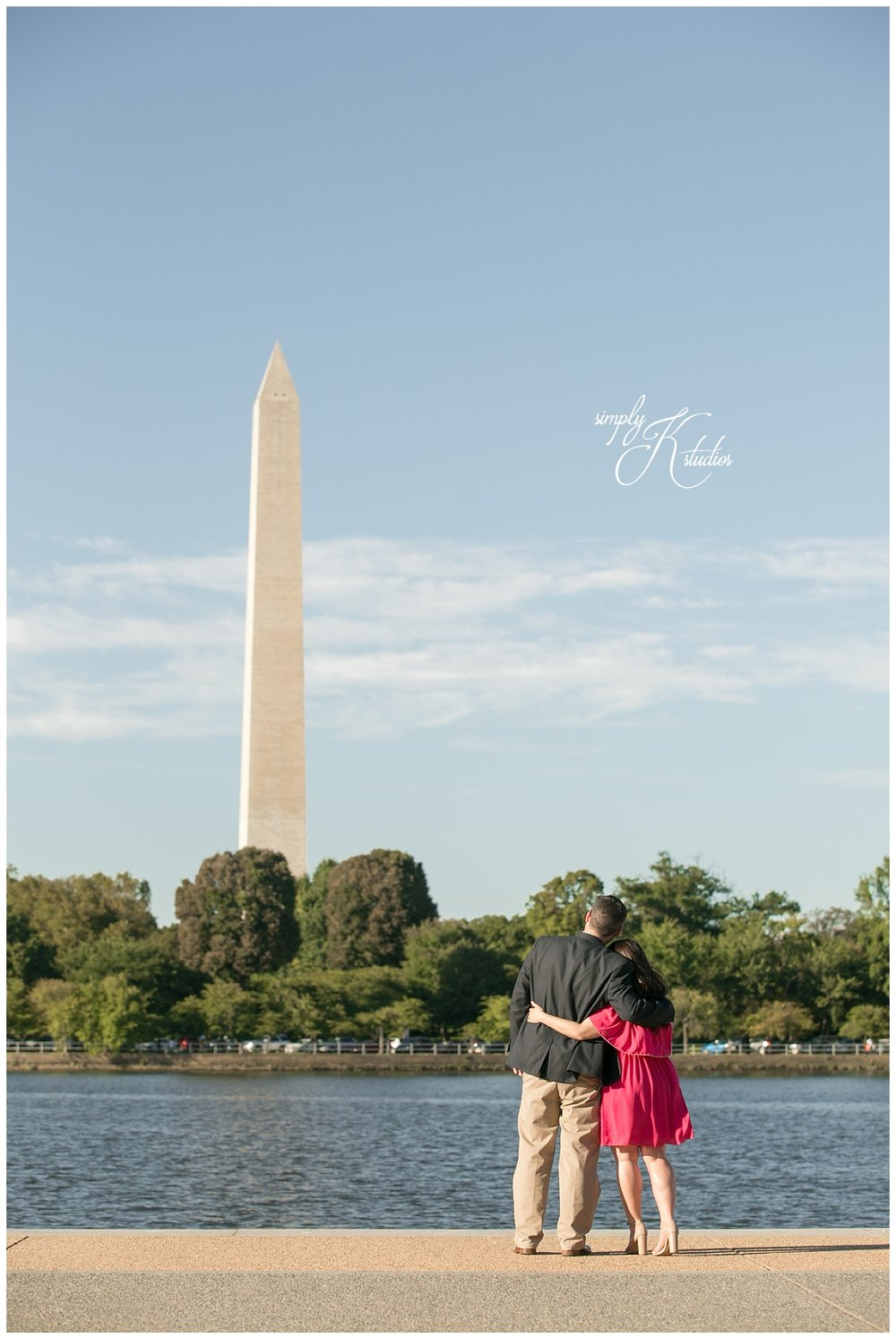 Tidal Basin Engagement Photos.jpg