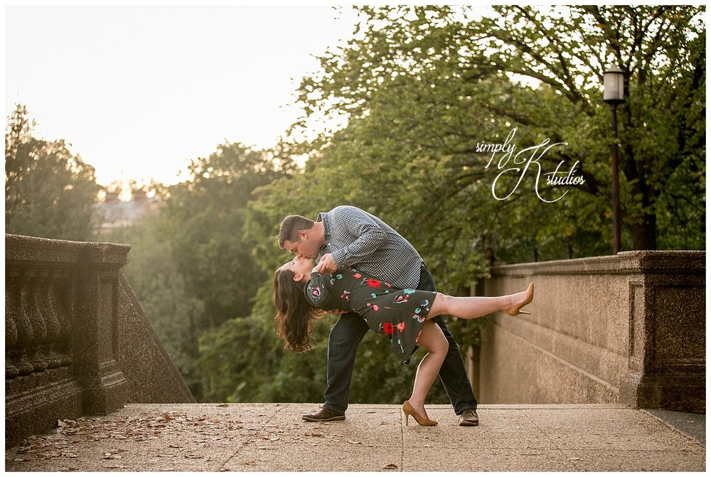 Washington D.C. Engagement Session.jpg