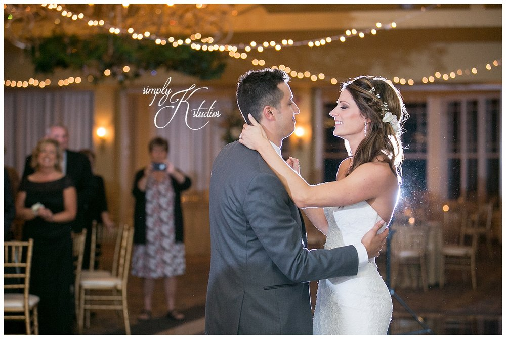 First Dance at The Waterview.jpg