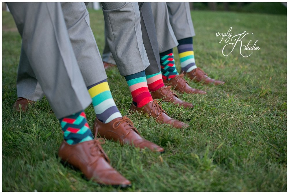 Fun Groomsmen Socks.jpg