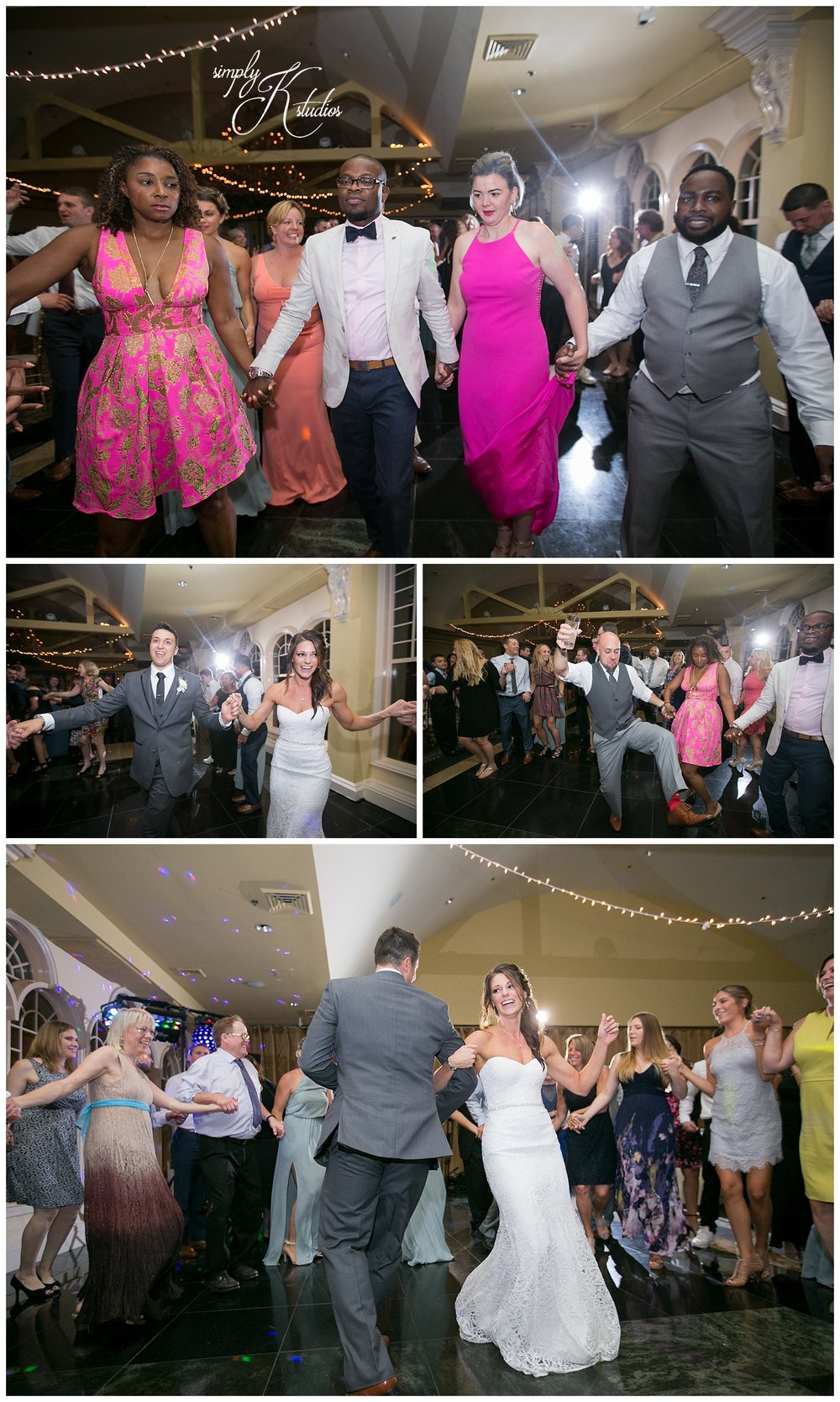 Reception Photos at The Waterview.jpg