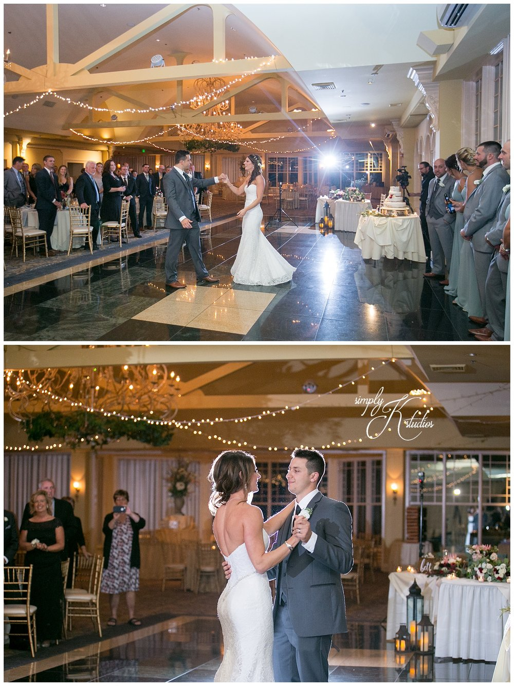 The Waterview CT Wedding.jpg