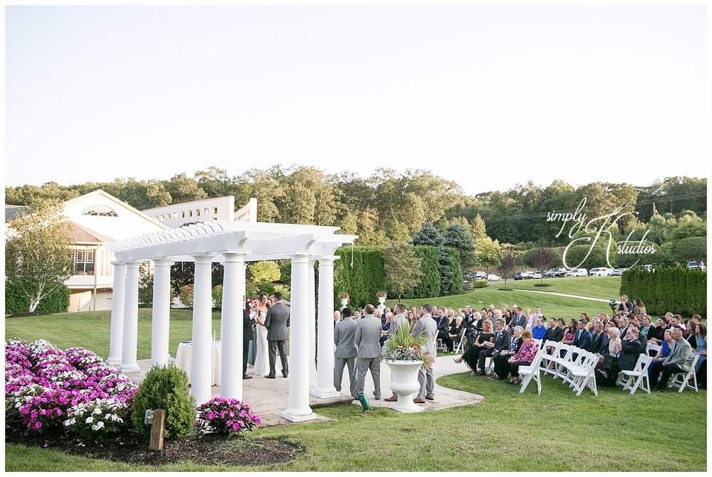 Wedding Ceremony Spots in CT.jpg