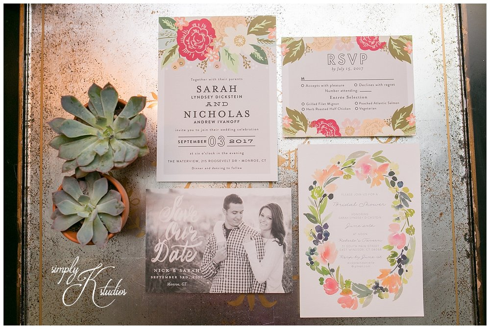Wedding Invitations in CT.jpg