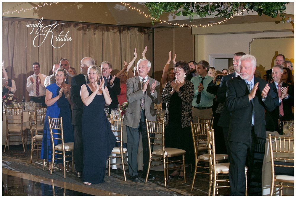 Wedding Reception at The Waterview CT.jpg