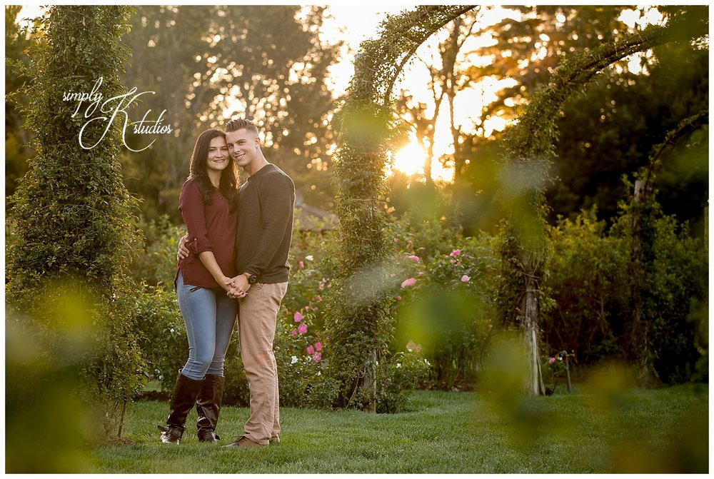 Best Connecticut Wedding Photographers.jpg