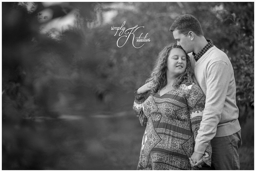 Wedding Photographers near Hartford CT.jpg