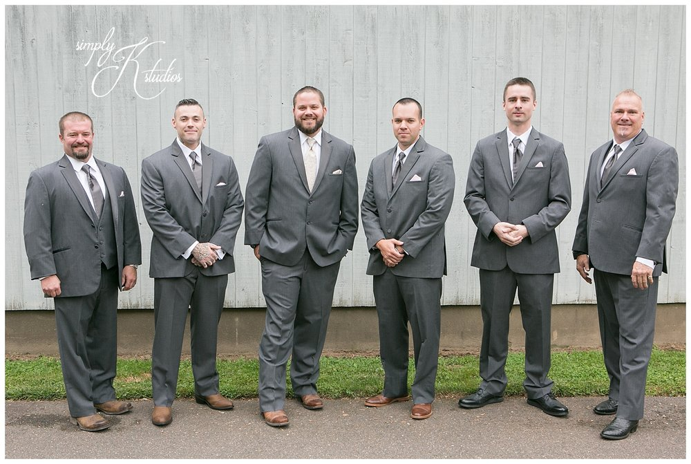 Connecticut Groomsmen.jpg