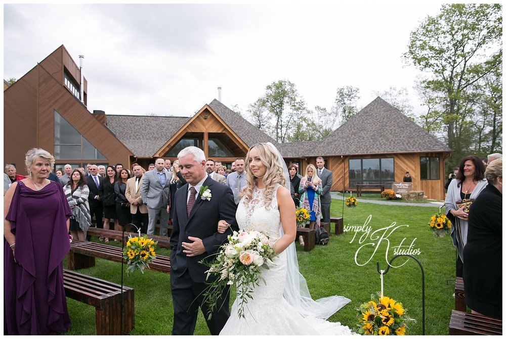 Ellington Connecticut Wedding.jpg