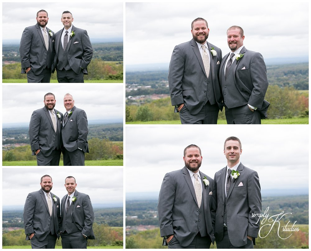 Gray Groomsmen Suits.jpg