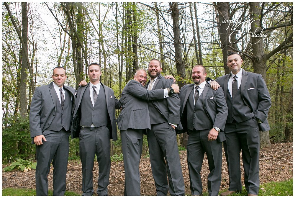 Groomsmen in Connecticut.jpg