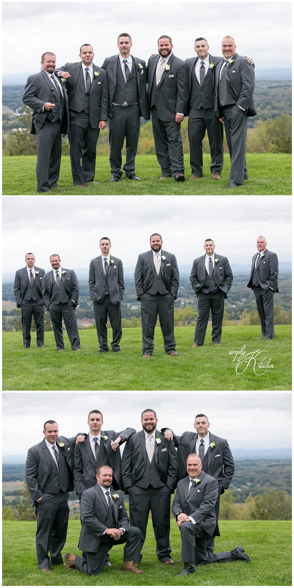 Groomsmen Photos.jpg