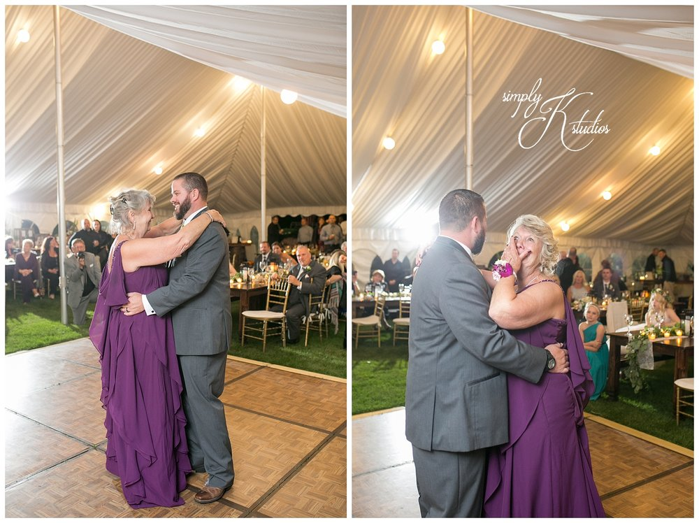 Middletown CT Wedding Photographers.jpg