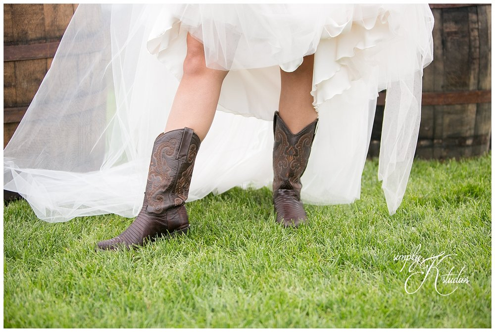 Rustic Weddings in CT.jpg