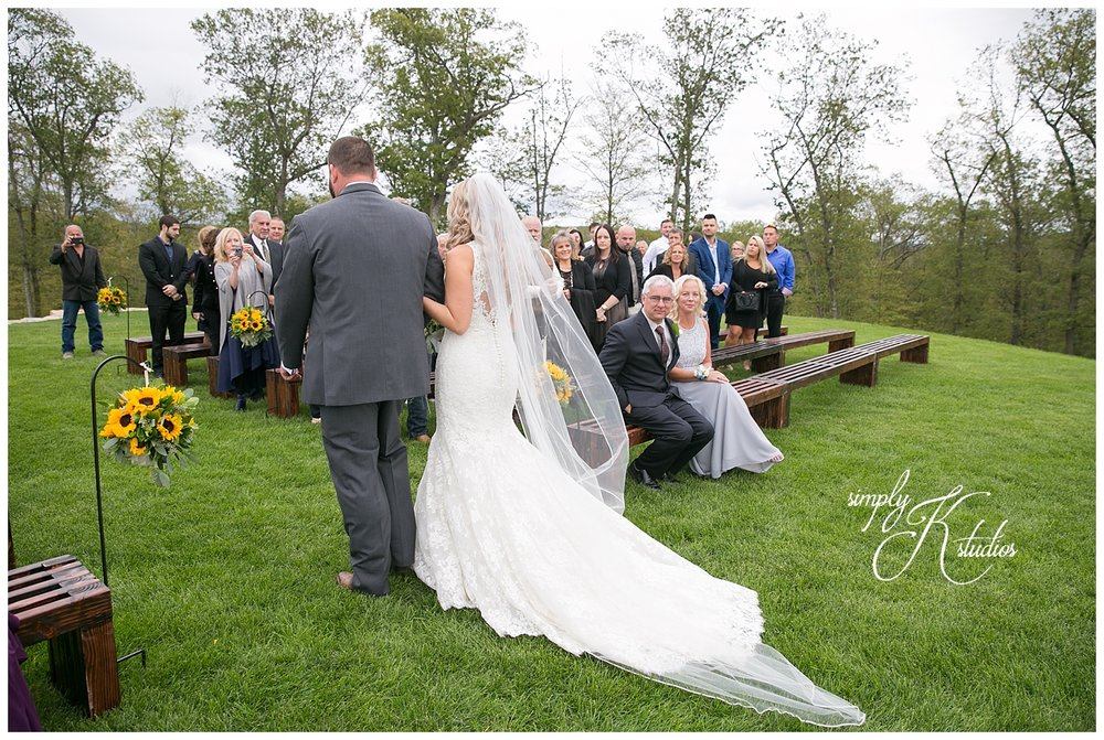 Stonington CT Wedding Photographer.jpg