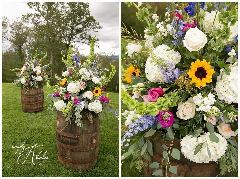 The Floral District Wedding Flowers.jpg