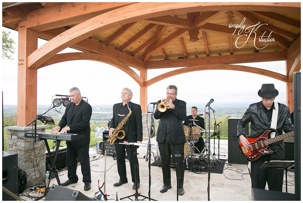 The Savage Brothers Band in Connecticut.jpg