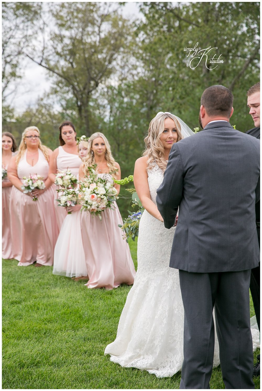 Wedding Ceremony in CT.jpg