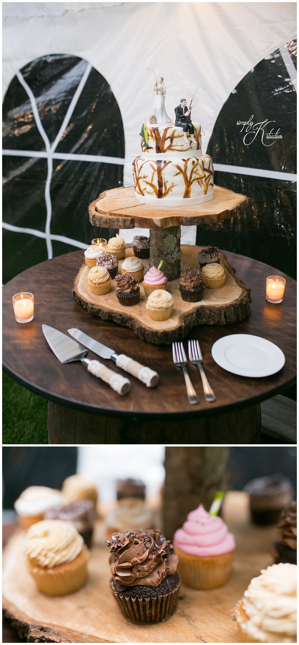 Wedding Cake Bakeries in CT.jpg