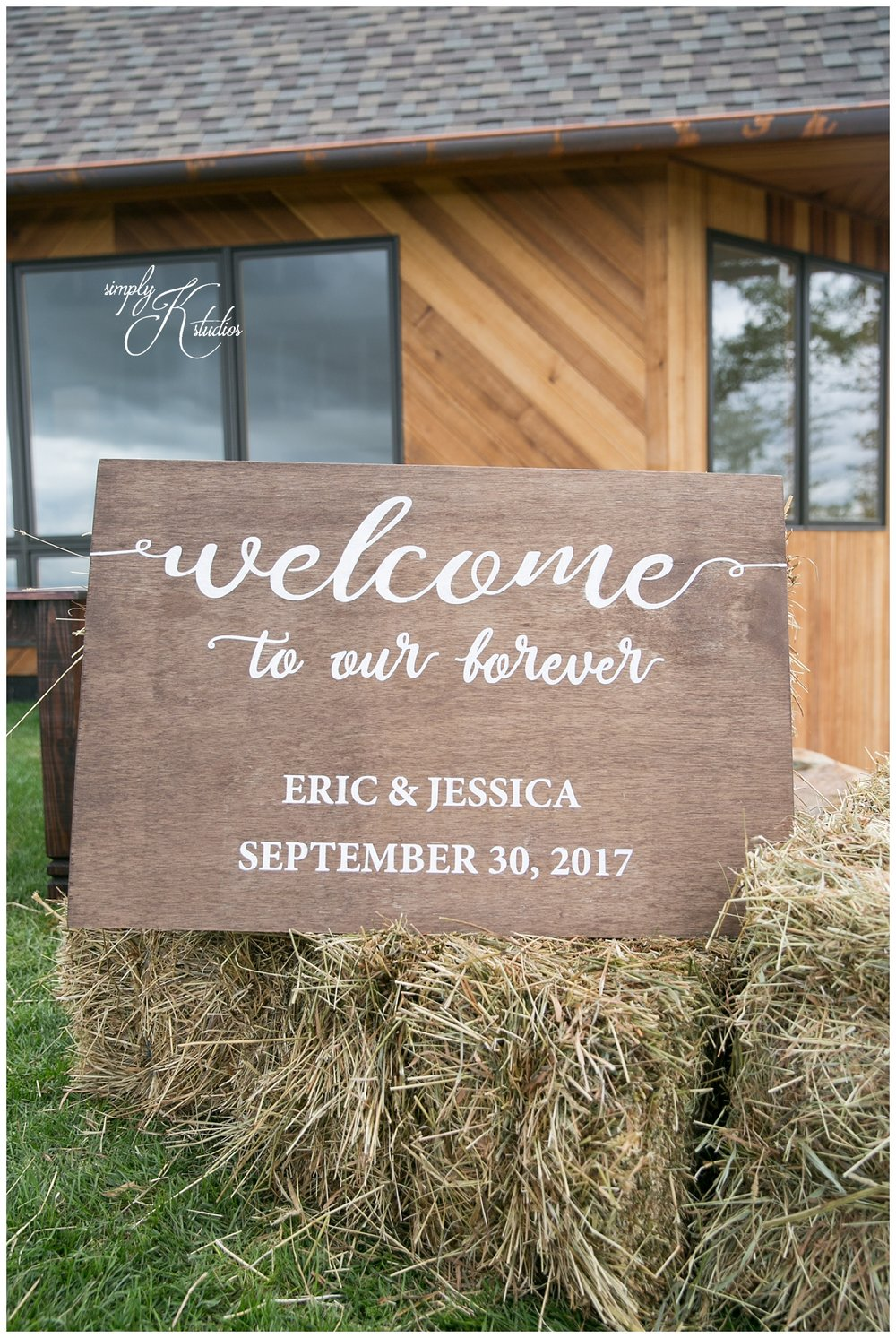 Welcome Sign for Wedding.jpg