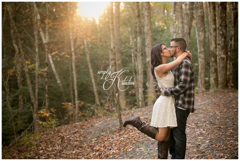 Simsbury CT Wedding Photographers.jpg