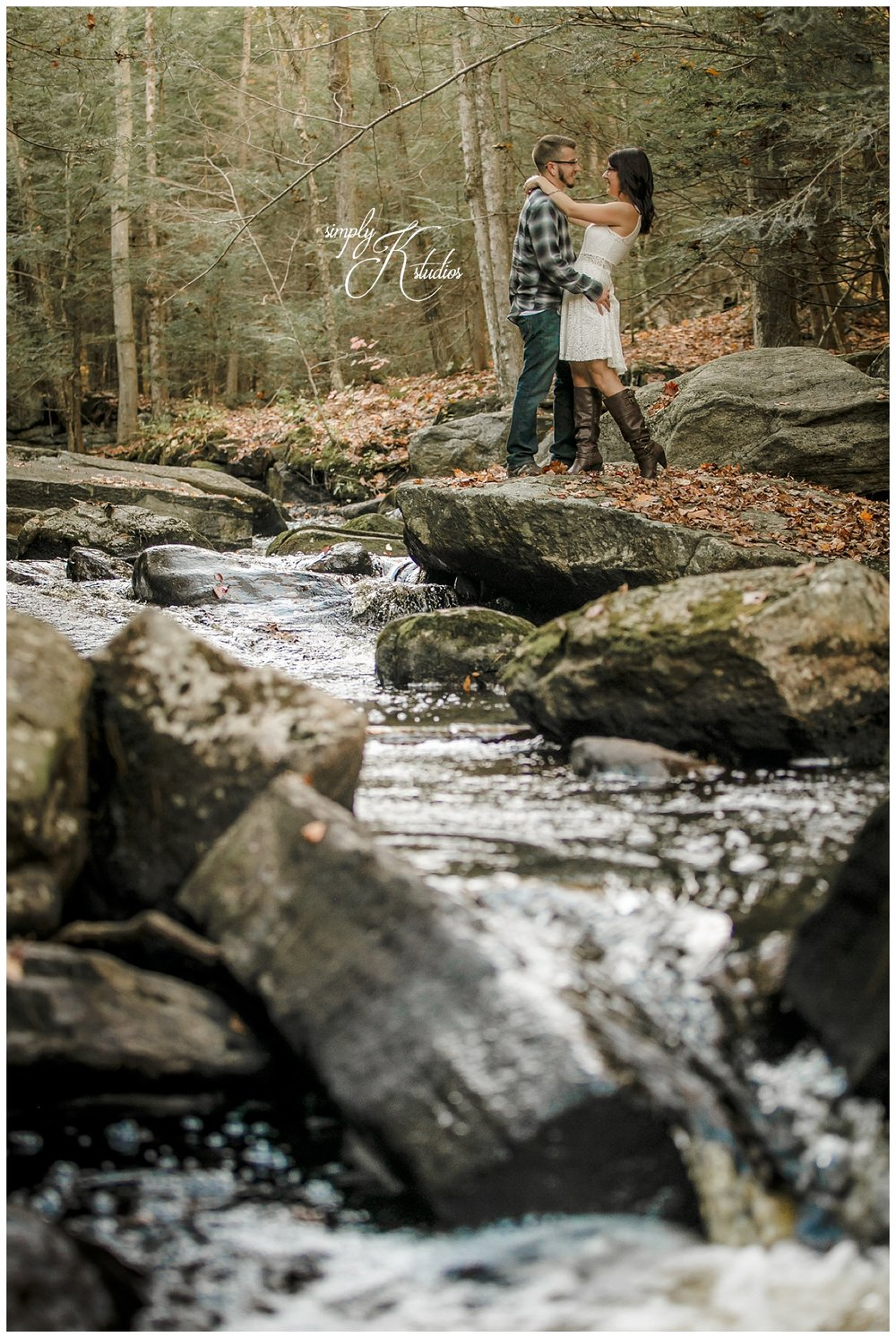 Wedding Photographers near Middletown CT.jpg