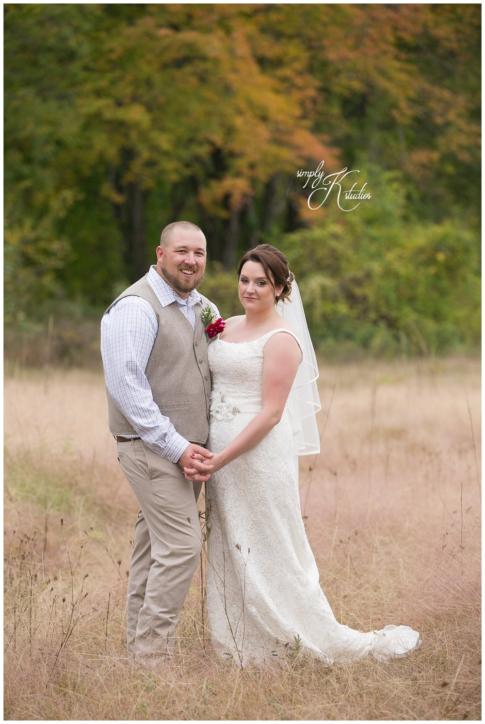 Fall Weddings at Vitos on the Farm.jpg