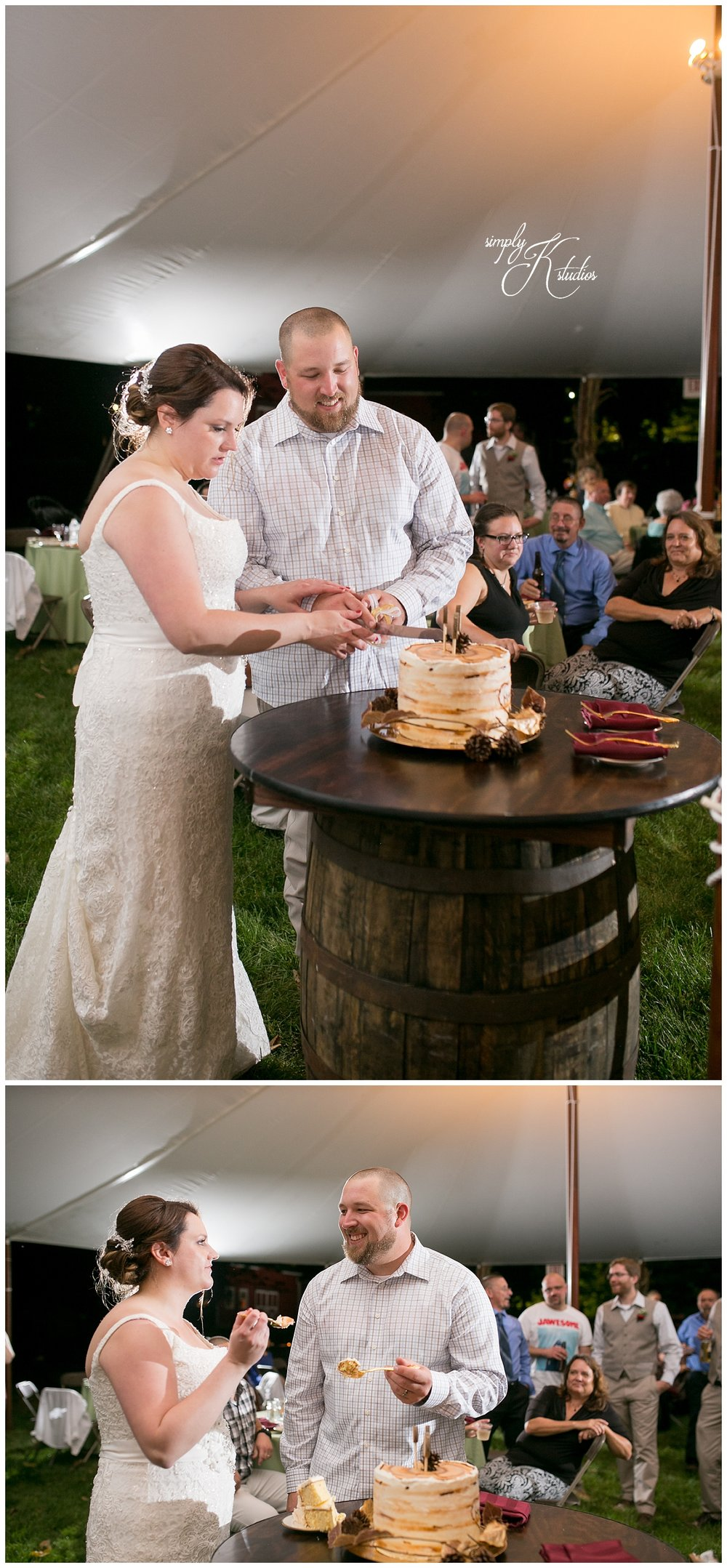 South Windsor CT Wedding.jpg