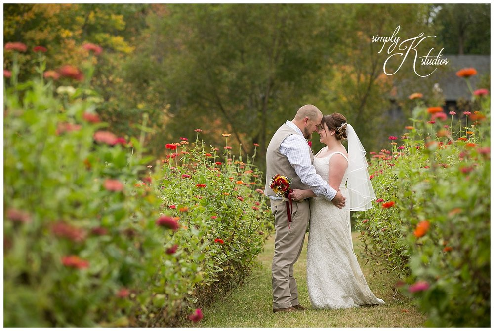Wedding Photographers near Guilford CT.jpg