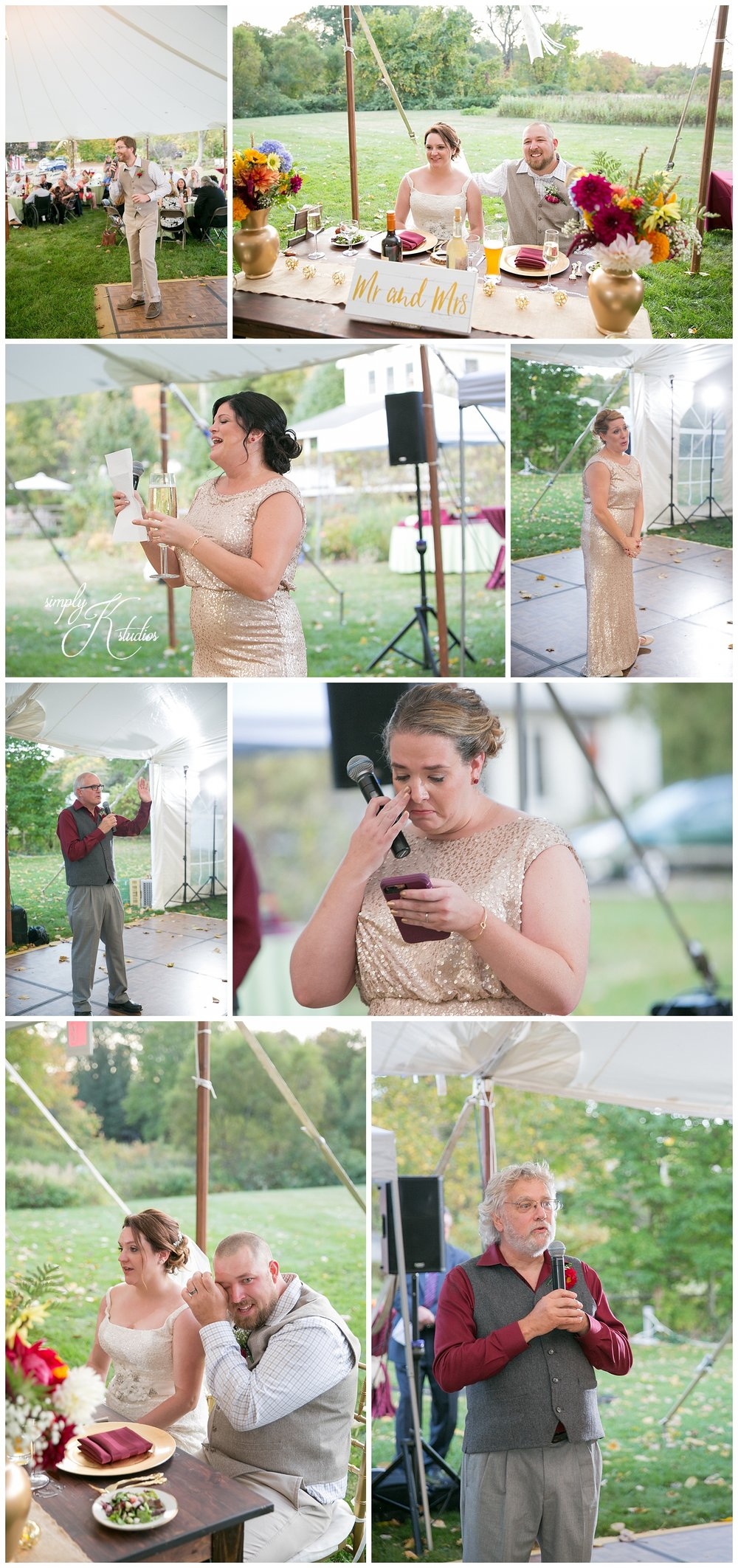 Wedding Receptions at Vitos on the Farm.jpg