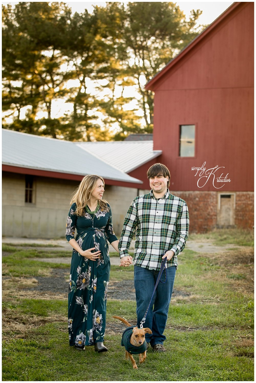 Connecticut Maternity Photographers.jpg