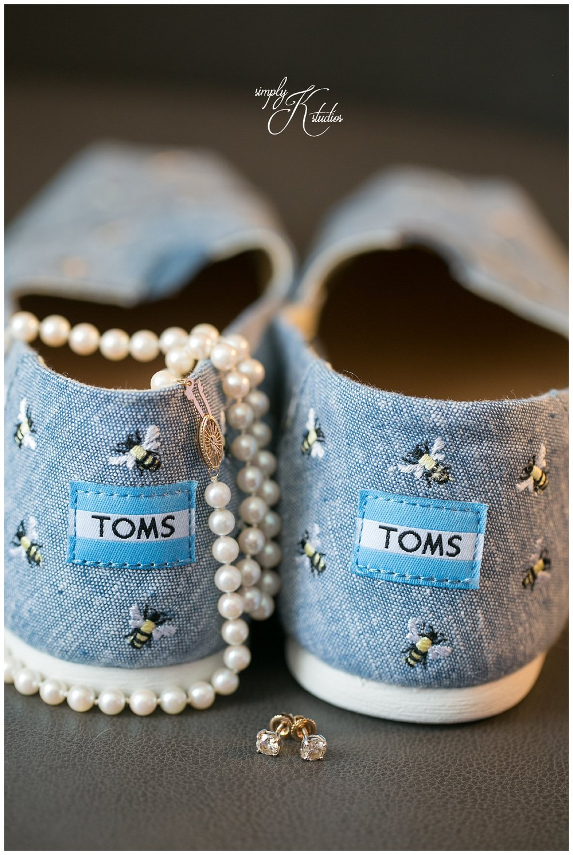 Bridal Toms.jpg