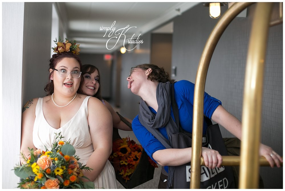 Candid Wedding Photos.jpg