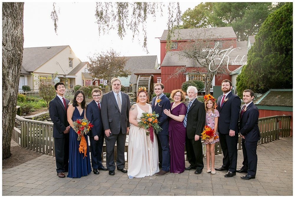 Deep River CT Wedding Photographers.jpg