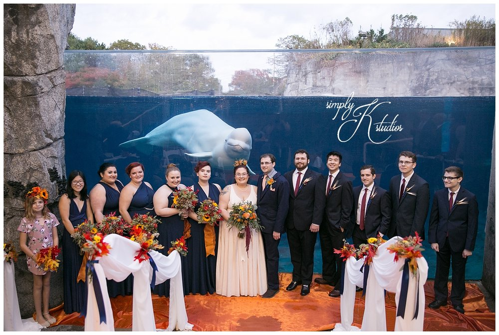 Mystic Aquarium Weddings.jpg