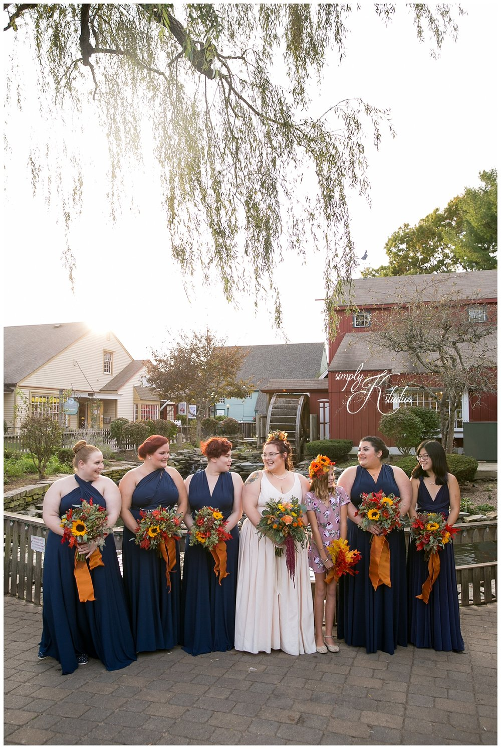 Mystic Village Wedding.jpg