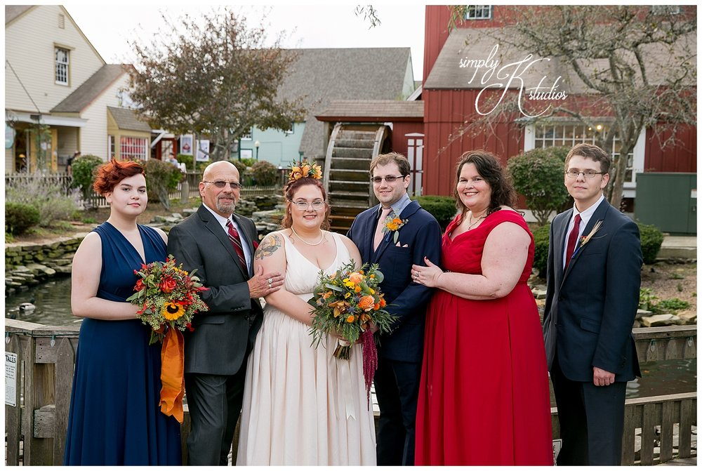 Wedding Photographers in Mystic Connecticut.jpg