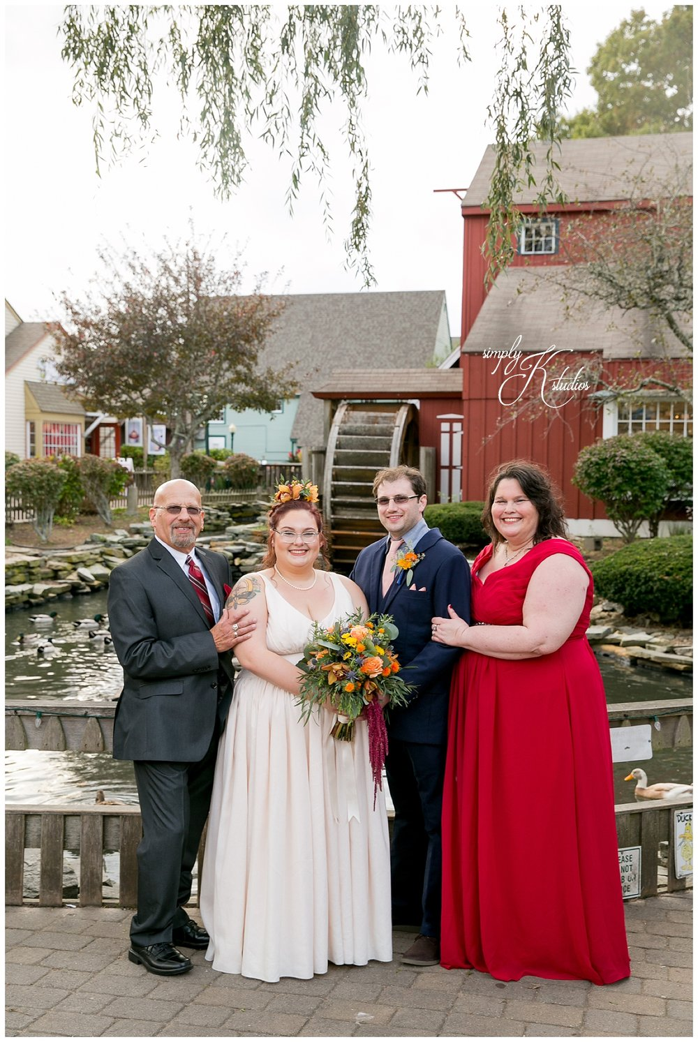 Wedding Photographers near Mystic CT.jpg
